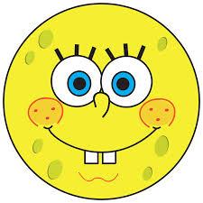 Sponge-job